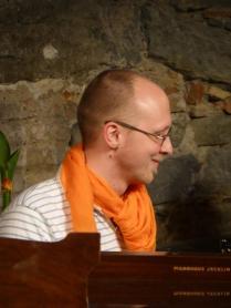 Sonntag, 10.04.2016 - MOMO - Dennis Bäsecke-Beltrametti